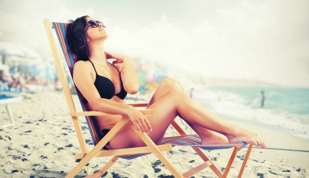 7 Cute Beach Clothes for Women: Last Minute Vacation Ideas