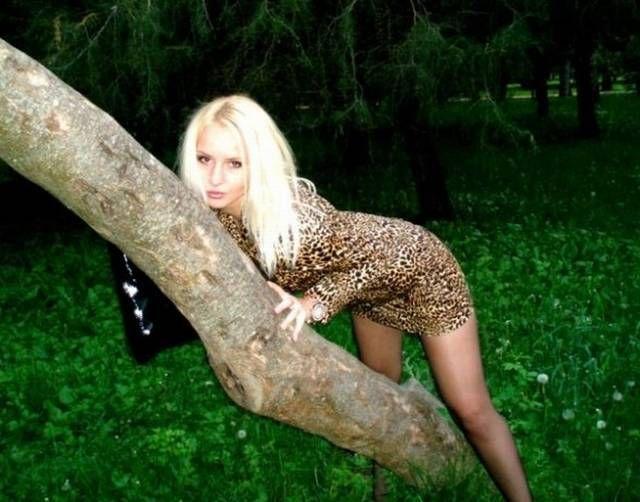знакомства без регистрации бесплатно с женщинами губкинский