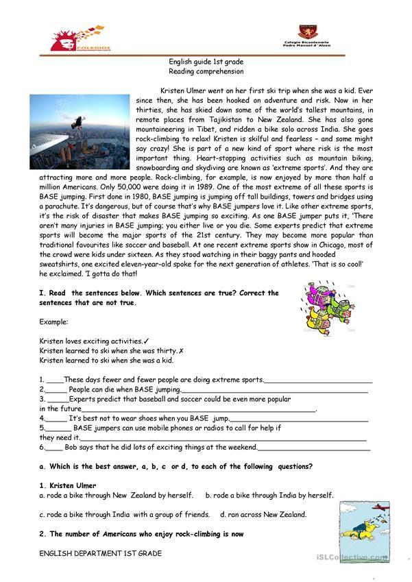 grammar pre intermediate pdf
