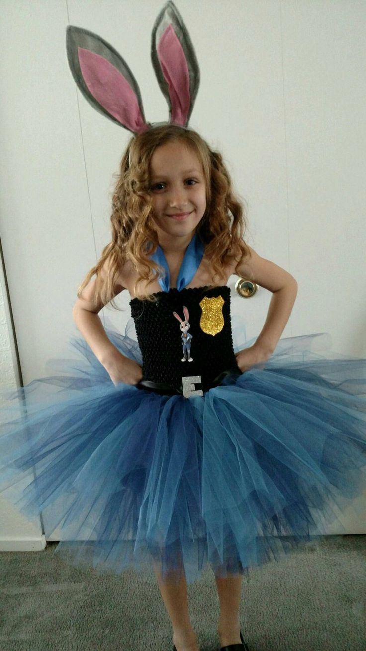 737 best Disney costumes images on Pinterest