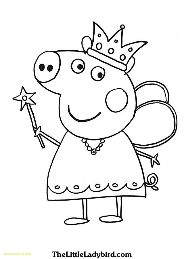 30 Beautiful Picture Of Halloween Coloring Pages Printable