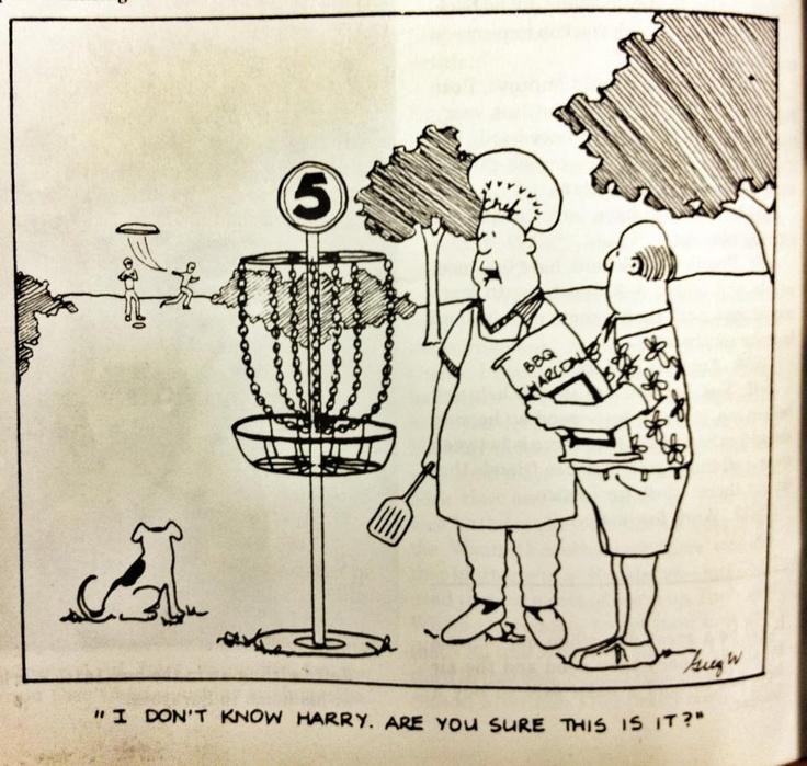 c923945b9f53d267fa45ae888ecb14cc frisbee disc flying disc 65 best disc golf humor images on pinterest golf humor, disc,Funny Disc Golf Memes