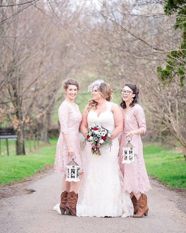 Wedding dresses in Cloverdale