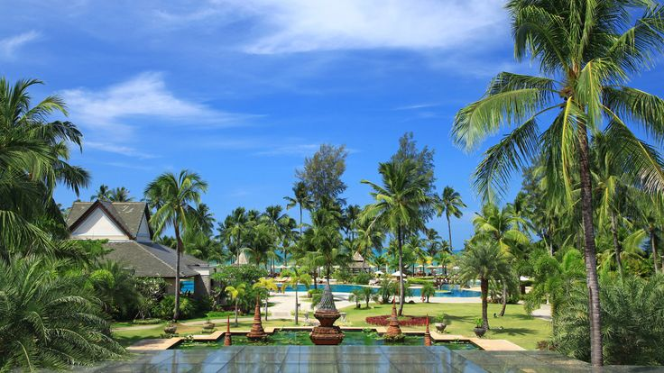 Accor acquires two properties, The Pullman Khao Lak Resort and Spa Hotel Baraquda Pattaya to add to their growing Thai portfolio. Accor is branching out to add to their international position as one of the leading hotel operators of upscale resorts by adding to their management portfolio the old Le Meridien Khao Lak under the Pullman umbrella, whilst the Dusit D2 Baraquda Pattaya will become part of the MGallery Collection, to be renamed Hotel Baraquda Pattaya. Endeavoring to widen their ...