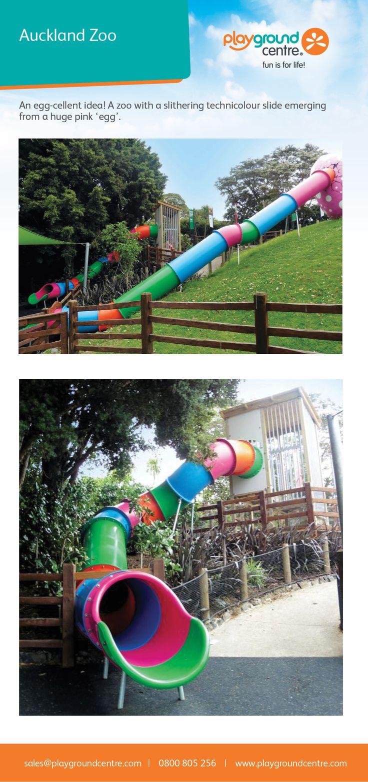 #slides #slidesforkids #outdoorfun #outdoorplaystructures #outdoorplayequipment