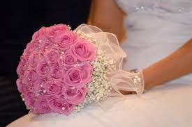 Výsledek obrázku pro růžové růže význam