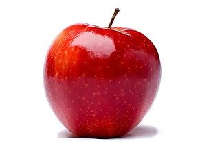 Ayurveda Guru: Apples Good For A Healthy Weight Loss