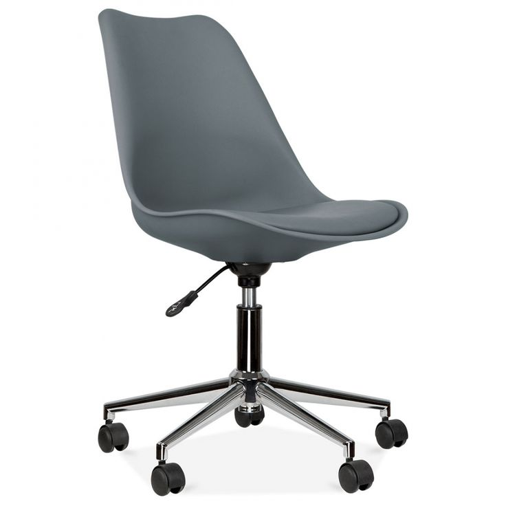 84 best office chairs images on pinterest | office chairs, desk