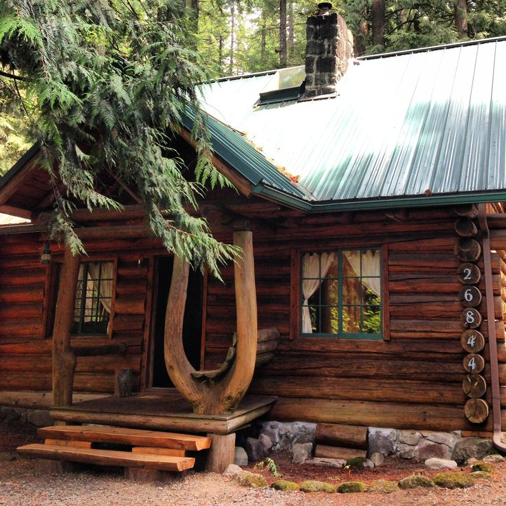 for mt cabins montana baldy in lodge directions rent