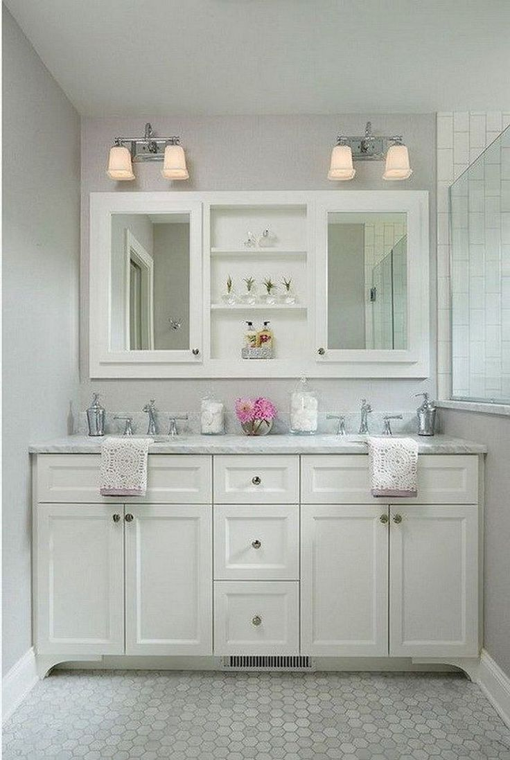 81 Elegant Small Bathroom Decorating Ideas Small Bathroom Dimensions Small Bathroom Sinks Small Bathroom Decor