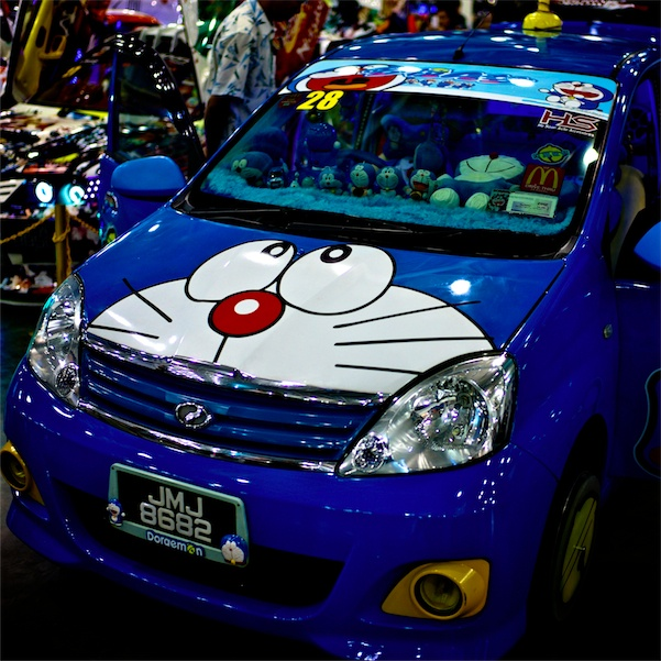 1000  images about Doraemon on Pinterest  Reading room, Cartoon and Singapore