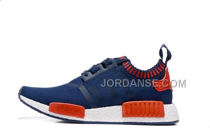 www.jordanse.com/... ADIDAS NMD RUNNER PK BLUE RED WHTIE MEN/WOMENS 103 NEW RELEASE Only 65.00€ , Free Shipping!