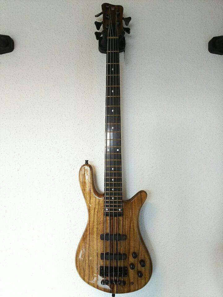 99 best Kiyoshi bassist Qing images on Pinterest