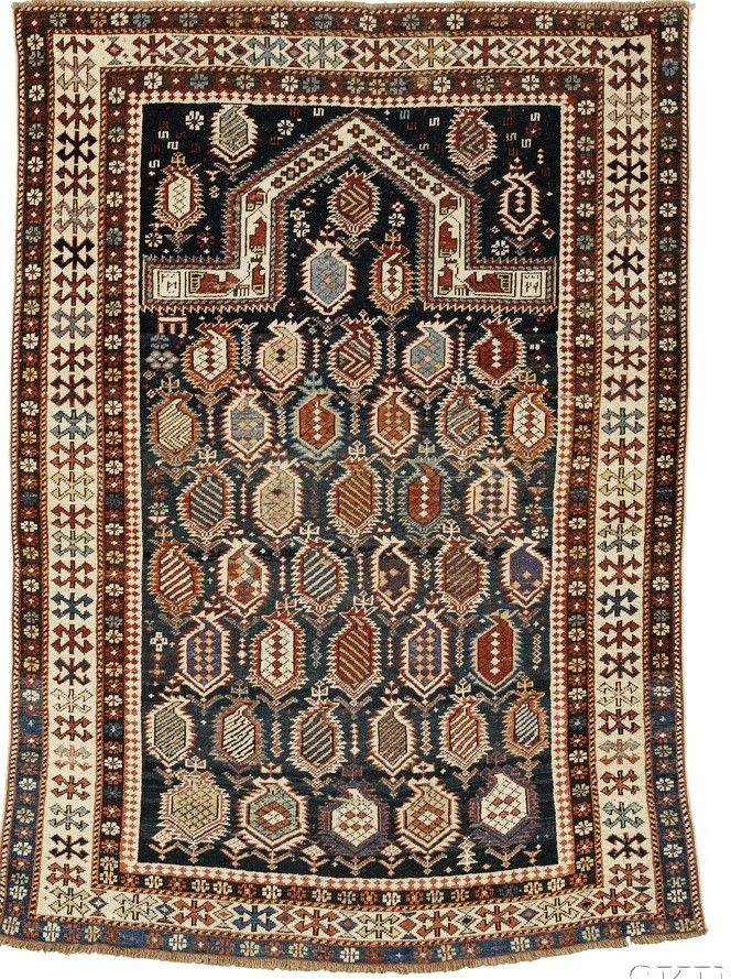 813 best tribal rugs images on pinterest oriental rug - Semeraro tappeti ...