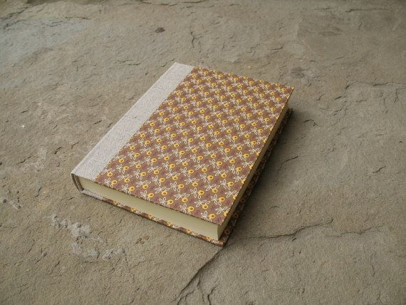 Florentine paper address book 21x14,5cm journal italian paper index book made in italy