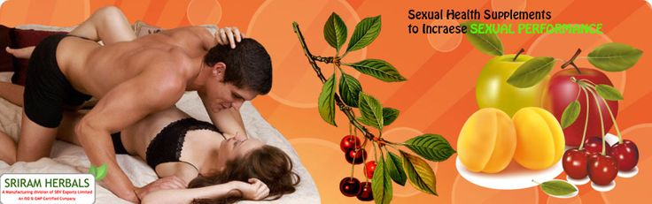 Sexual Health Supplements to Increase SEXUAL PERFORMANCE!!! https://goo.gl/6Bjn9g