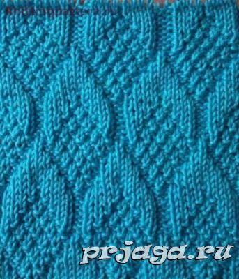 Вязание джемпер воротник шалька