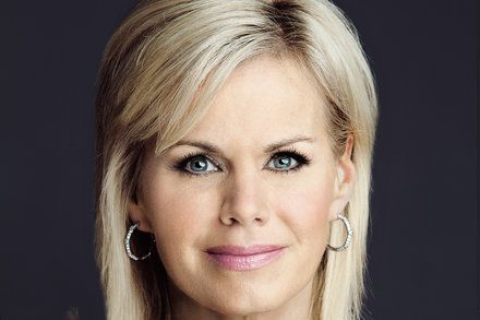 Gretchen Carlson Files Sex Harassment Suit Against Roger Ailes of Fox News