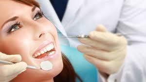 #bestdentalcareinpunjab #topdentalclinicsinjalandhar #topdentalclinicsinjalandhar #dentaltreatmentindia #dentistservicesjalandhar #dentalcareindia  www.drguptasdentalcareindia.com Cont:91-9023444802