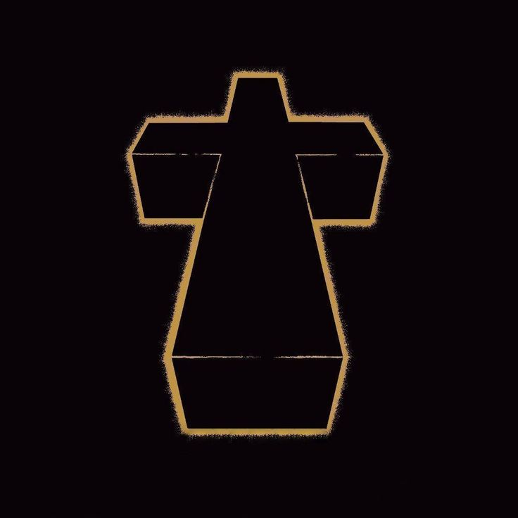 †  is the debut studio album by the French electronic music duo Justice. 💓💓 D.A.N.C.E.