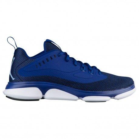$84.99 #mdchenkram #pink #nike #nikesport #coffeetogo #badvibes #freunde #vorderarbeit #letsgo #berlin  jordan shoes blue and white,Jordan Impact TR - Mens - Training - Shoes - Deep Royal Blue/Bluecap/Black/White-sku:54289406 http://jordanshoescheap4sale.com/673-jordan-shoes-blue-and-white-Jordan-Impact-TR-Mens-Training-Shoes-Deep-Royal-Blue-Bluecap-Black-White-sku-54289406.html