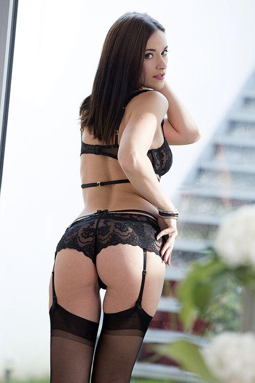 anal streaming escort girl en vendée