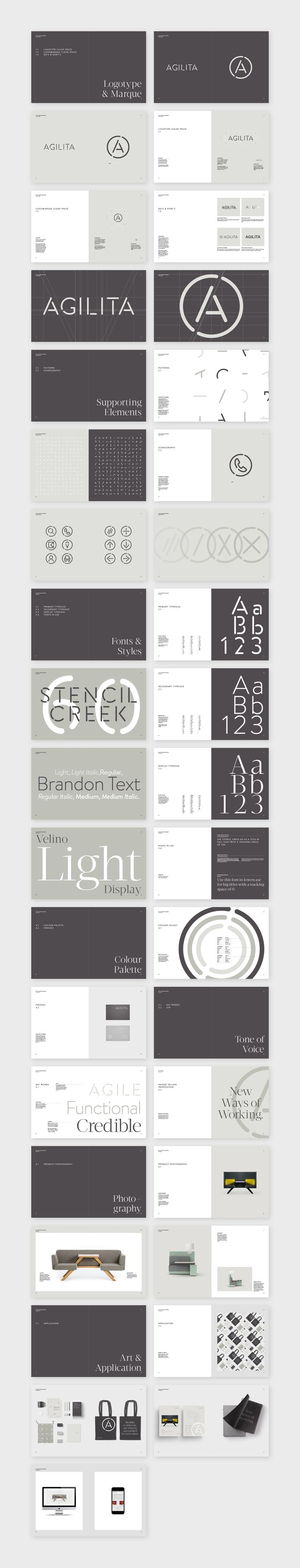 50 best branding images by P S on Pinterest