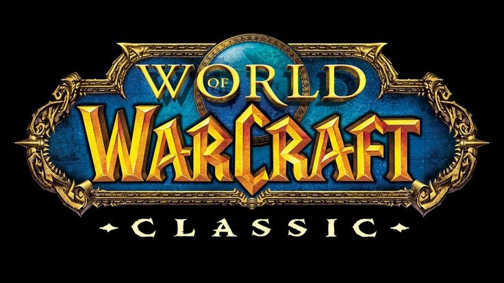 World of Warcraft Classic Announcement https://www.youtube.com/watch?v=TcZyiYOzsSw   Visit http://www.omnipopmag.com/main For More!!! #Omnipop #Omnipopmag