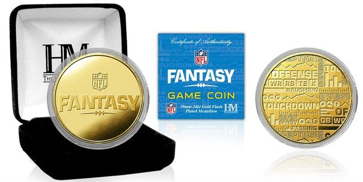 NFL Fantasy Footb... http://www.757sc.com/products/nfl-fantasy-football-gold-game-coin?utm_campaign=social_autopilot&utm_source=pin&utm_medium=pin #boutiques #mall #style #shoppingaddict #promo #shoppingtime #musthave