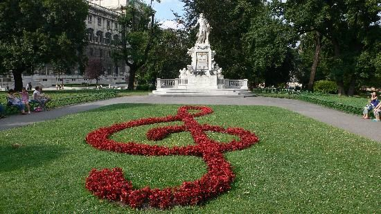 Vienna Tourism and Travel: Best of Vienna, Austria - TripAdvisor