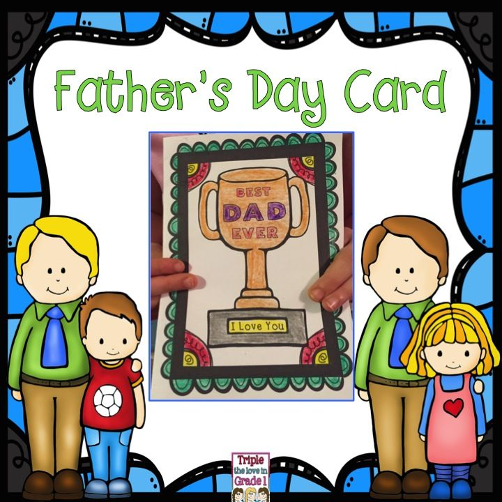 68 best SLP Fatheru0027s Day Freebies images on Pinterest Parentsu0027 day - copy coloring pages for your dad