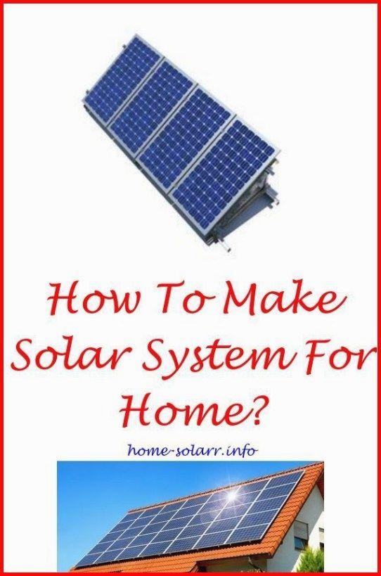 Solar Energy Advantages And Disadvantages Solar Panels Solar Best Solar Panels
