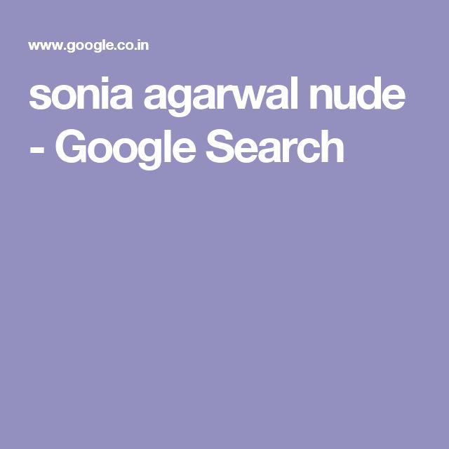 sonia agarwal nude - Google Search