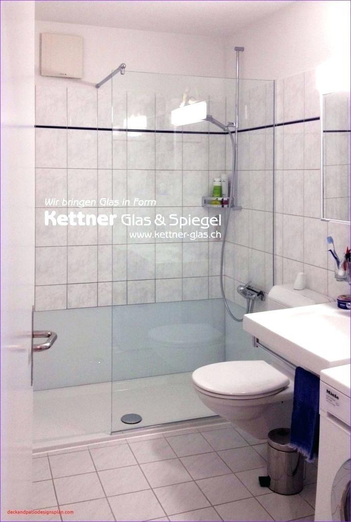Altes Badezimmer Modern Gestalten Alte Bodenfliesen Neu