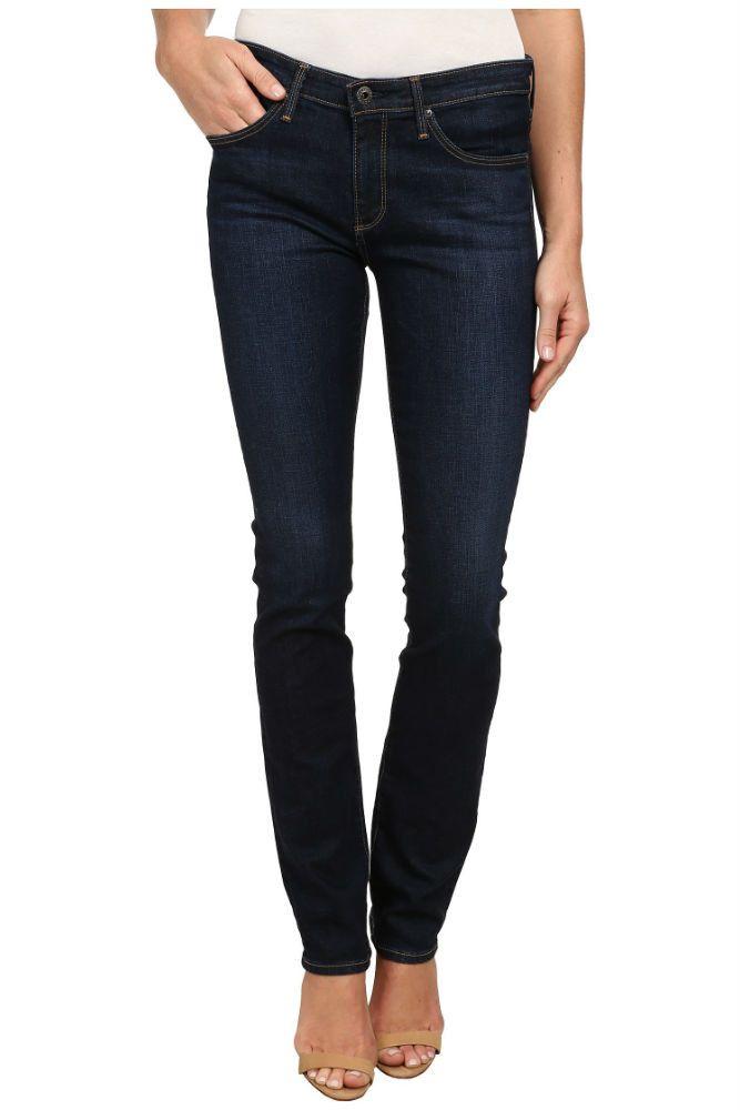 AG Jeans The Harper in Smitten