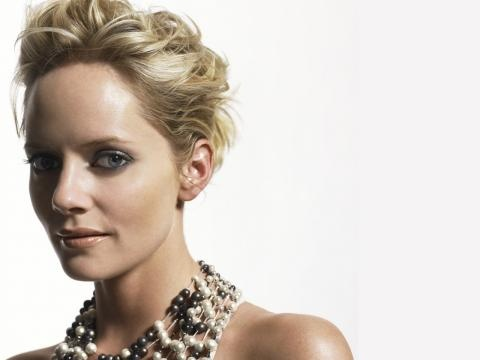 Marley Shelton Wallpapers