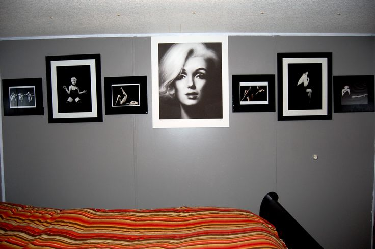 Marilyn monroe bedroom remodel coco chanel bedroom ideas for New house bedroom ideas