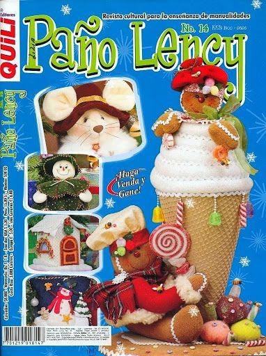Pano Lency 14 - compartilha tudo - Álbuns da web do Picasa