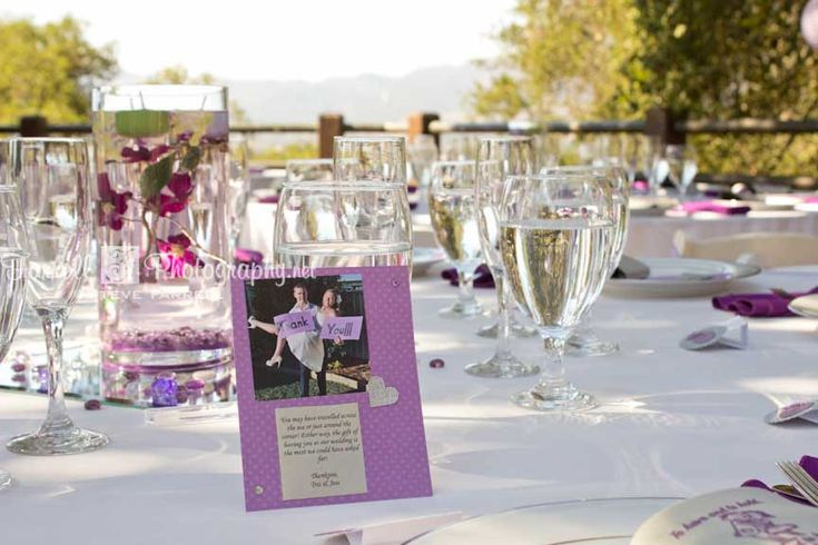 14 best images about wedding day the decorations sacramento wedding photographer farrell. Black Bedroom Furniture Sets. Home Design Ideas