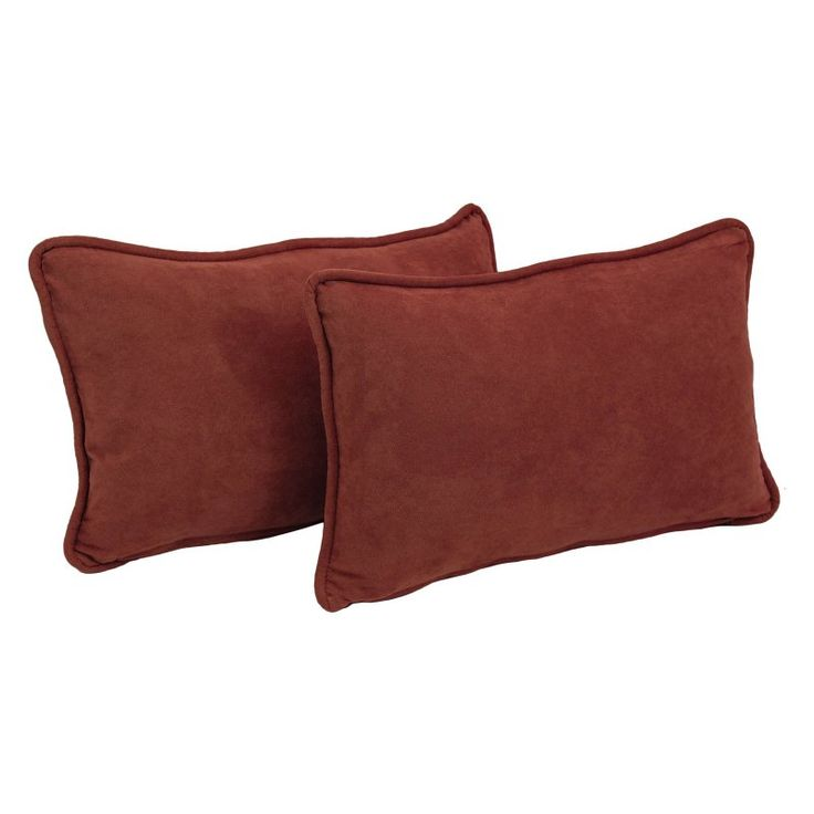 17 Best ideas about Throw Pillow Sets on Pinterest Throw  : c9246e69fe871eb8f5047e48c2496bfa from www.pinterest.com size 736 x 736 jpeg 26kB