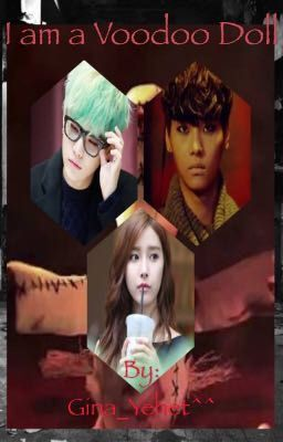 """I just posted """"I am Your Boyfriend! Not Him!"""" for my story """"Voodoo Doll"""". http://my.w.tt/UiNb/QPSApx4Bdz"""