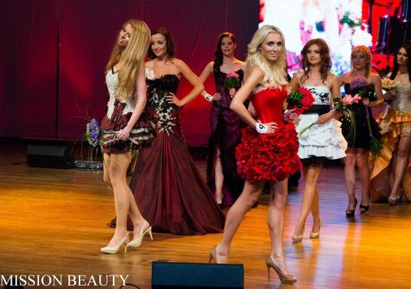 Fot. by Miss Polonia województwa lubelskiego