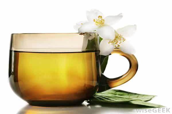 Medicinal Properties Of The Flower Plant – Jasmine