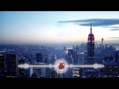 New York City Soft Jazz Buddha Bar 2016 Lounge Set #3 - YouTube