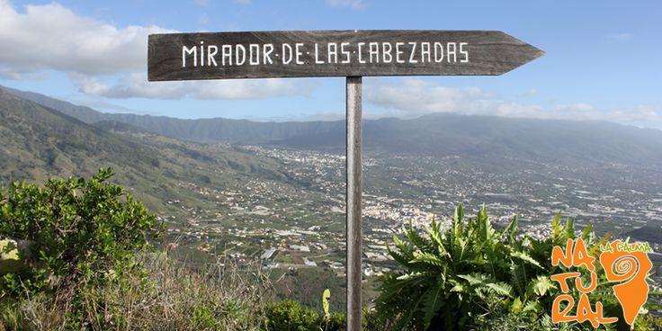Isola La Palma, Canarie, Astro, turismo, alloggi, casa, rurale, vacanze, viaggi, camminare | La Palma Natural