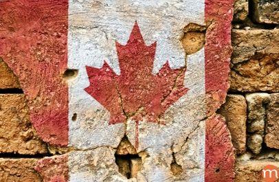 La géographie du Canada et sa diversité culturelle / UOH - Cette ressource en ligne est dédiée à la géographie culturelle du Canada. Elle est composée de texte, de cartes animées, de presque une centaine de histogrammes quantifiant les différences régionales, ainsi que d'une trentaine d'entretiens personnalisées avec des spécialistes canadiens.