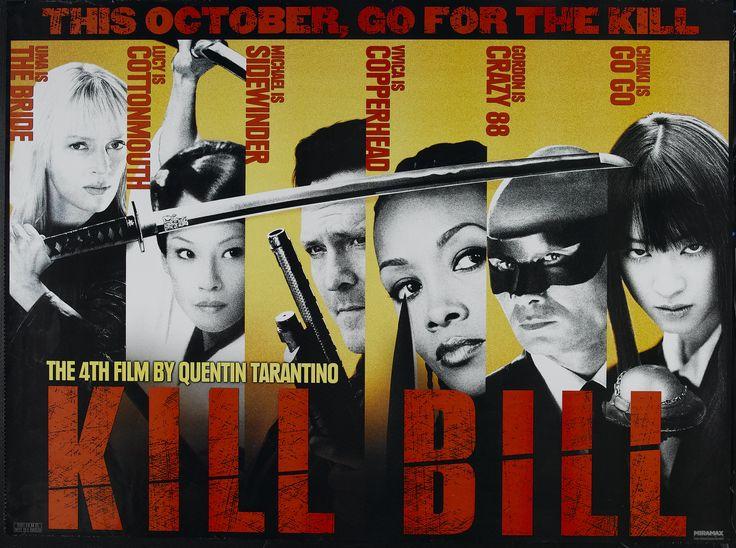 Una Pagina de Cine 2003 Kill Bil volumen 1 (ing) 06.jpg