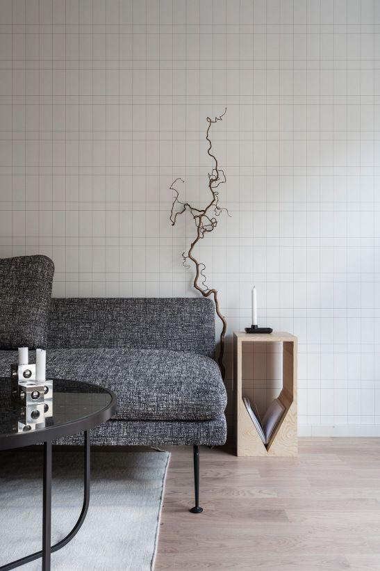 Ny skandinavisk design i Obelisken 29 | Fantastic Franks blog