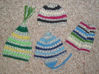 1000+ images about Doll Hats / Scarves/ Gloves on ...