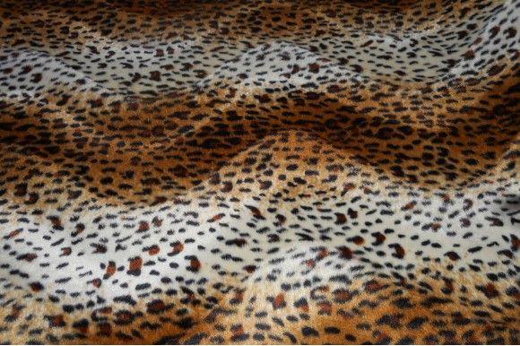 Tejido de carnaval imitación piel de leopardo. Suave al tacto. Se utiliza principalmente para disfraces de carnaval, decoración y tapizado.#Antelina #perro #leopardo #piel #disfraz #carnaval #decoración #tapizado #diseño #tela #telas #textil #tejidos #tejido #telasseñora #telasniños #comprar #online